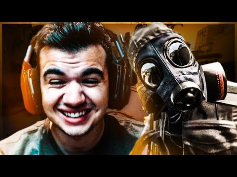 'DE LA GLORIA...!' | - Counter-Strike: Global Offensive #178 -sTaXx