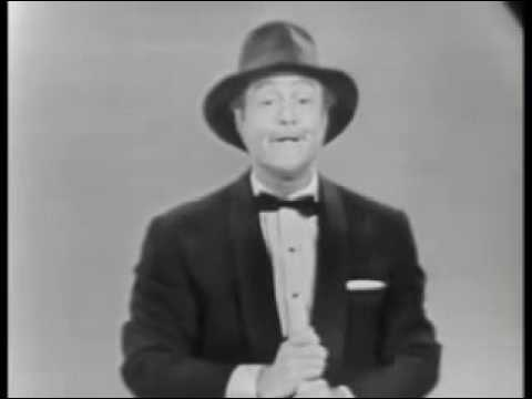 Red Skelton - United Nations Show
