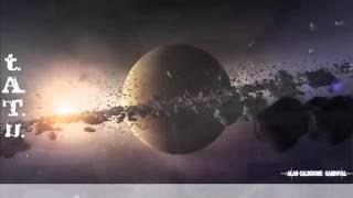 T.a.t.u.   Zachem Ya   Quick Remix  - Lyrics, Letra En Español + Pronunciación