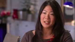 DLA Piper US Legal Careers Video - Why Come to DLA Piper