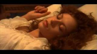 Io, Don Giovanni - Trailer (Bande-annonce).mp4