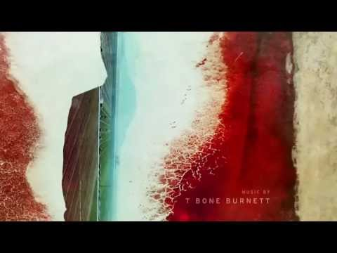 True Detective season 2 official opening 720p HD (intro music by Leonard Cohen - Nevermind)