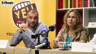 Հայաստանում կստեղծվի աշխարհի ամենաերկար զիփլայնը