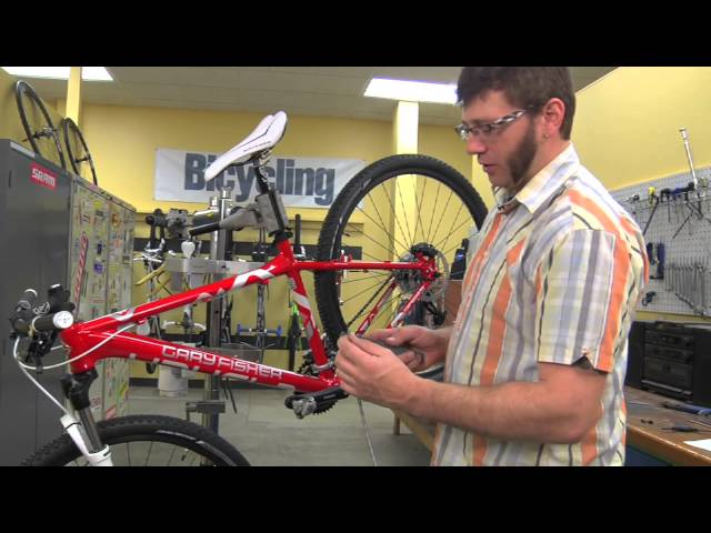 sddefault 404_is_fine how to change a bicycle brake cable (with pictures) wikihow