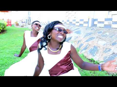 NEW TOP KALENJIN GOSPEL -JESO KO ORET