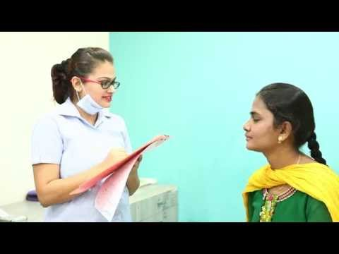 Acne Scar Treatment in Hyderabad | Pimple Marks Treatment in Hyderabad