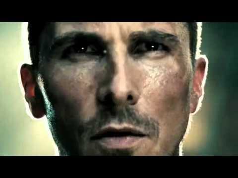 Terminator Salvation 2009 Trailer Youtube