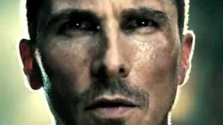 Terminator Salvation (2009) - Trailer