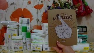 видео Ашан Каталог товаров