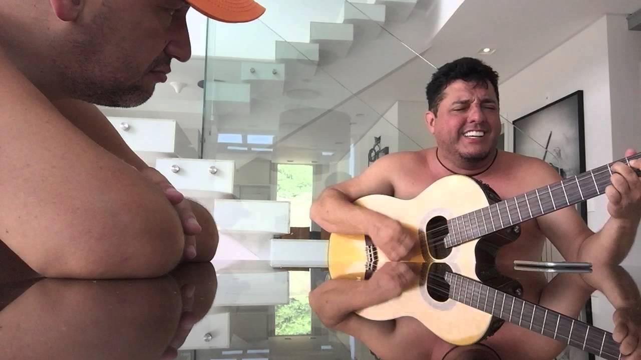 Download Bruno do Bem .. Amante
