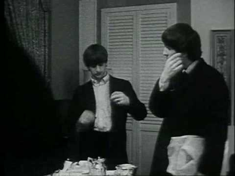 Ringo's Little Dance (1964)