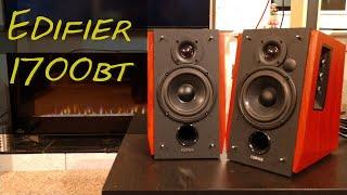 Edifier // Dayton // Plugable // Rockville _(Z Reviews)_ AFFORDABLE SPEAKER BLOWOUT!!