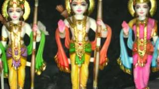 Jai Jai Ram Jai shree Ram Sita Ram