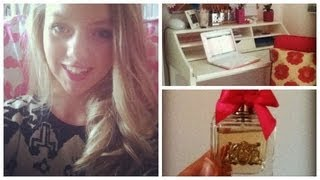 September Favourites 2012! Thumbnail