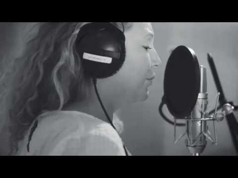 Kairos 4tet feat. Emilia Martensson - 'The Body Keeps the Score'