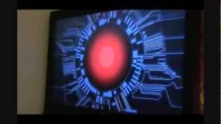 Terminator 2 Skynet Edition Blu-Ray Update