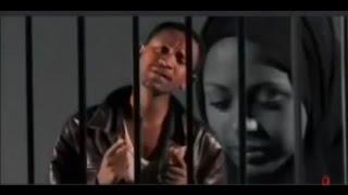 Getu Omahire : BeSewu Hager