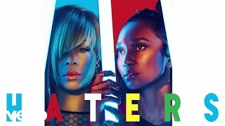 TLC - Haters (Audio)