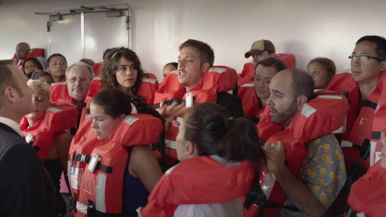 Meu Passado Me Condena- O Filme (TRAILER OFICIAL HD)