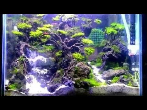 aquascape-air-terjun-ukuran-1-meter