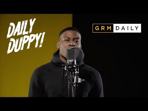 JAY1 - Daily Duppy | GRM Daily