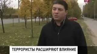 ШОКИРУЮЩИЕ ВИДЕО! Казни ИГИЛ Новости 16 11 2015 РОССИЯ США ЕВРОПА СИРИЯ ВОЙНА
