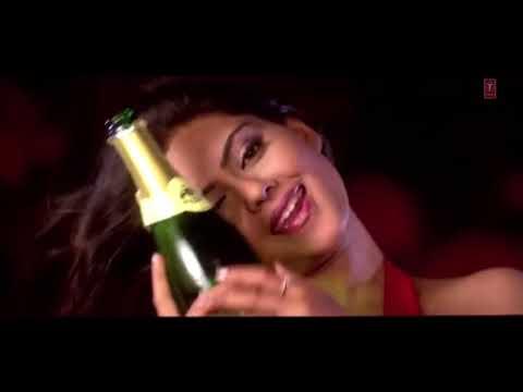 Tubidy io Dil Sunta Hai Full Song Film Wrong Number