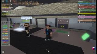 roblox HAVING FUN WITH MY FRIENDS!!