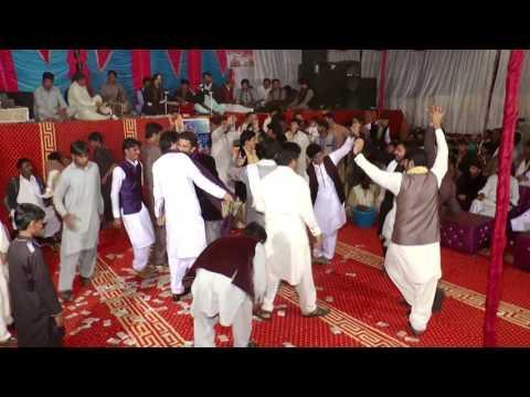 Mera yaar lamay da song by Arsalan Ali