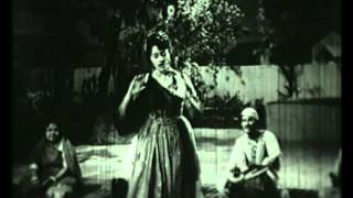 Video Ban Jaye Jogiya [ Bhojpuri Video Song ] Bidesiya download MP3, 3GP, MP4, WEBM, AVI, FLV Agustus 2018