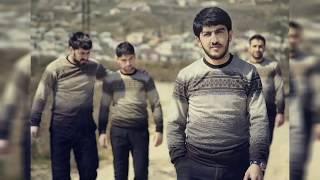Veten İlahi Negmeler Qrupu - Yeni Surud - Ya Əli Mədət (ə.s.) 2018 Resimi
