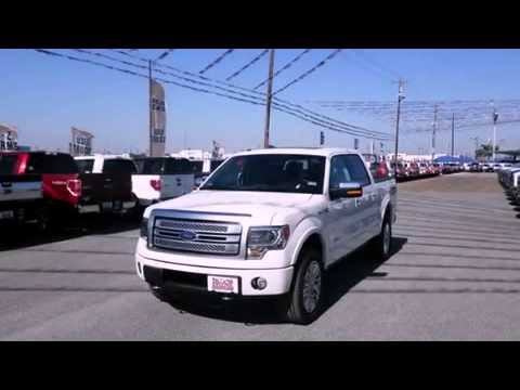 Edinburg Tx Craigslist Used Cars 2013 Ford F 150 Laredo Tx Youtube