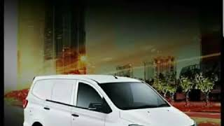 Download Video WULING FORMO 1.2 MP3 3GP MP4