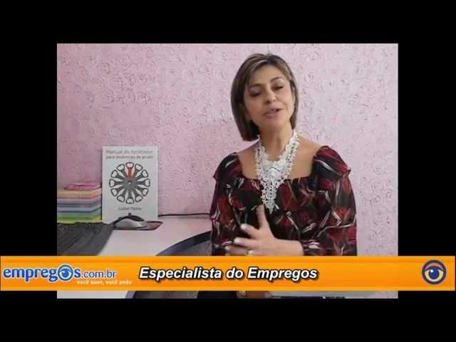 Como superar a timidez e o que falar na Dinâmica de Grupo - Izabel Failde - Empregos.com.br