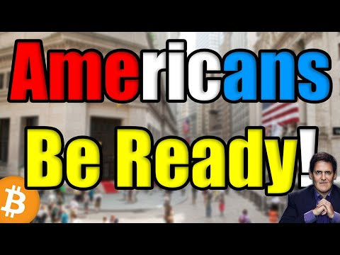 urgent:-the-biggest-economic-bailout-in-american-history-is-happening-asap!-[mark-cuban-explains]