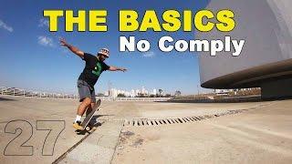 Aula 27 No Comply Passo a Passo + Reflexão ( English Sub )