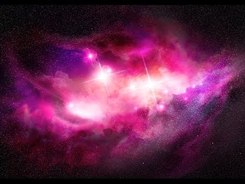 Powerful Relaxing Delta Sleep & Healing Music: Brain waves for deep relaxation therapy