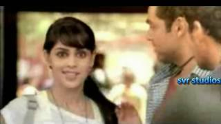 Genelia John Abraham Abhay Another New LG Ad