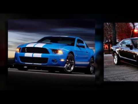 Mustangs For Sale At Mustang Trader Online Youtube