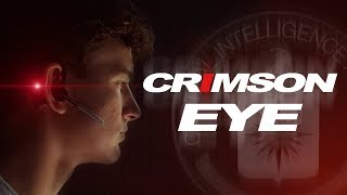 Crimson Eye - Short Film