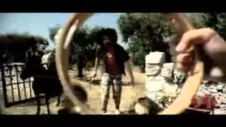 Caparezza   Vieni A Ballare In Puglia (videoclip)
