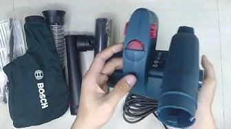 Máy thổi bụi Bosch GBL 82-270, giá rẻ liên hệ 0911278855, HIMARKET.VN