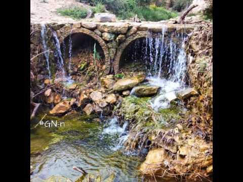 Bouilef Batna-Algeria-