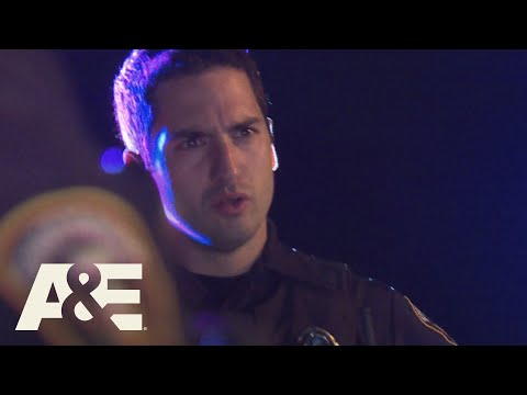 Live PD: Most Viewed Moments From Streetsboro, OH | A&E