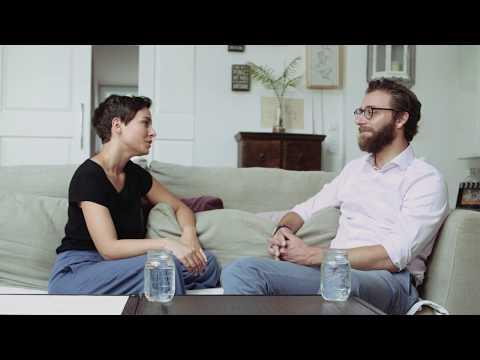Trauer Und Achtsamkeit: Impulse Für Kinder Und Erwachsene Von Psychologe Dr. Tobias Glück
