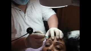 Sprancene tatuate fir cu fir pret Zarescu 0745001236 Arhiva http://www.machiajtatuaj.ro