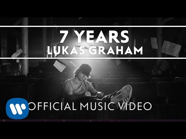 lukas-graham-7-years-official-music-video-lukas-graham