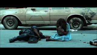 Horror Movies Zombie 2015 Full Movie English Hollywood Scary Thriller Movies 2015 HD YouTube