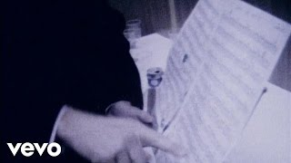 Badesalz - Black or White (Videoclip)