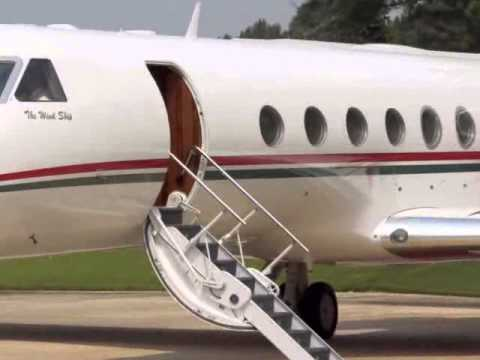 Empty Leg Air Charter Flights | Empty Leg Jet Charter